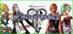 kindom hearts 3 best action game