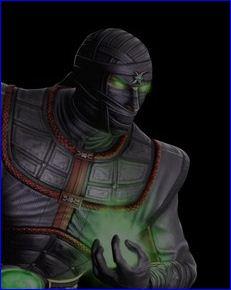 Mortal Kombat 11 best fighting game