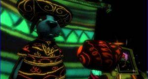 Psychonauts 2 latest Xbox game