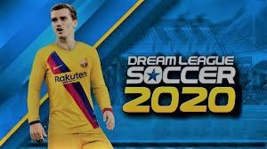 DLS 2020