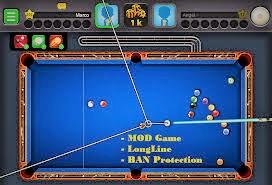 6 8 Ball Pool