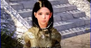 black desert mobile reviews