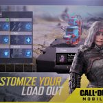apk call of duty game