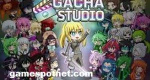 Gacha Studio APK App