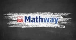 Mathway APK App