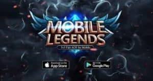 Mobile Legends APK