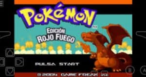 Pokémon APK