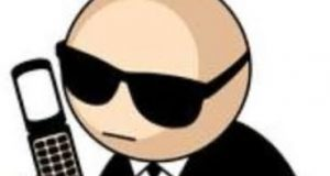Spy Dialer APK