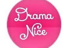 Dramanice App