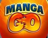 Mangago Mod APK