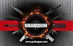 GrabAGun