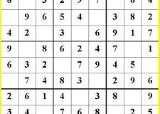 Sudoku Kingdom
