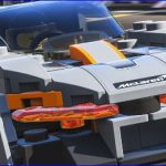 fastest car in forza 4