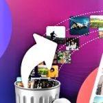 apk photos recovery app