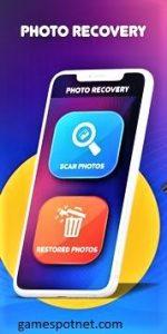 recovery app